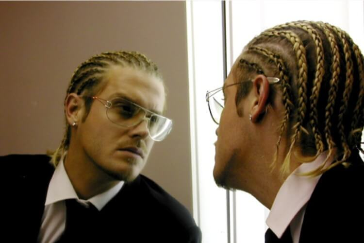 Beckham Double