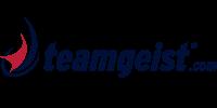 PAA_Teamgeist Logo