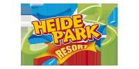 Heide Park Logo
