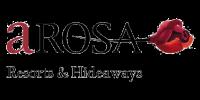 A-ROSA Logo