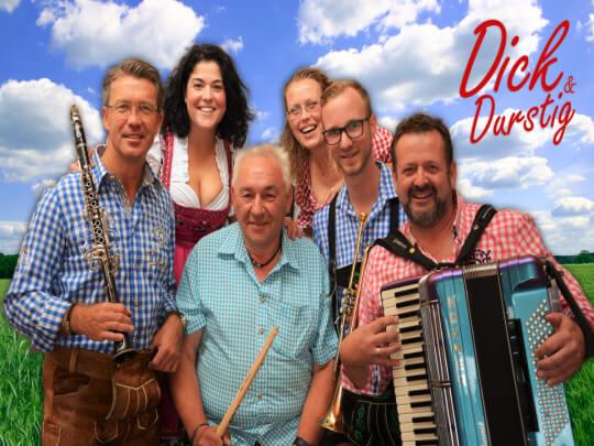 Dick und Durstig_neu