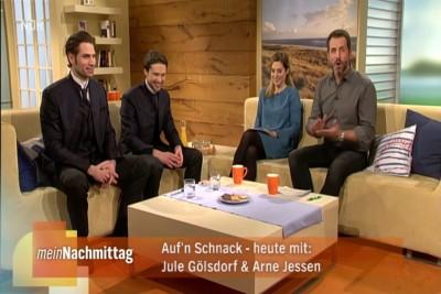 Liveauftritt im NDR vom 23.Feb17.mp4