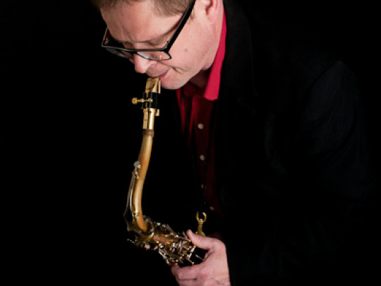 Rainer Theobald