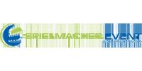 Spielmacher Logo