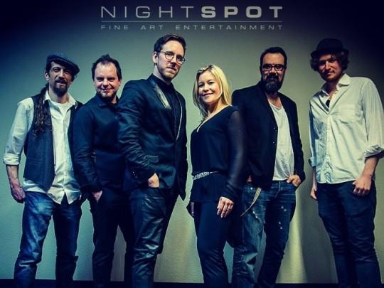 Nightspot